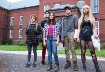 Box Office: The New Mutants Touches The $35 Million Mark Worldwide, Infidel Is A Non-Starter