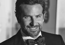"Bradley Cooper On Hollywood Award Shows: ""Very Interesting & Utterly Meaningless"""