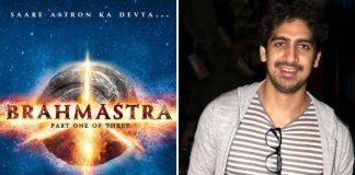 Brahmastra: Ayan Mukerji's Ranbir Kapoor-Alia Bhatt Starrer Facing A Budget Cut?