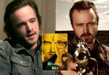 Breaking Bad: Audition Tape Of Aaron Paul As Jesse Pinkman Is Everything A Fan Needs Today