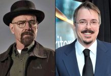 Breaking Bad: When Creator Vince Gilligan Had To Stop Calling Walter White Evil In Front Of Bryan Cranston!
