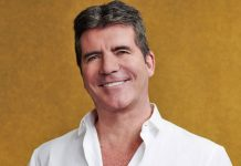 "Britain's Got Talent Is Back; Simon Cowell Raises The Excitement By Saying ""Something You've Never Seen Before"""