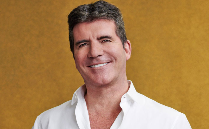 Britain's Got Talent Is Back! Simon Cowell Promises Of Something You've Never Seen Before