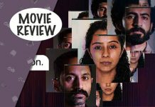 C U Soon Movie Review: Fahadh Faasil & Roshan Mathew's Thriller Is Alarmingly Satisfying!