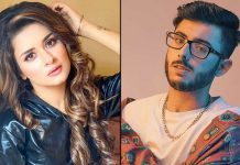 CarryMinati aka Ajey Nagar Is Dating Avneet Kaur? Fans On Twitter Speculate