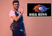 "CarryMinati In Bigg Boss 14? YouThoober CLARIFIES & Fans Scream, ""Paise Barbaad..."""