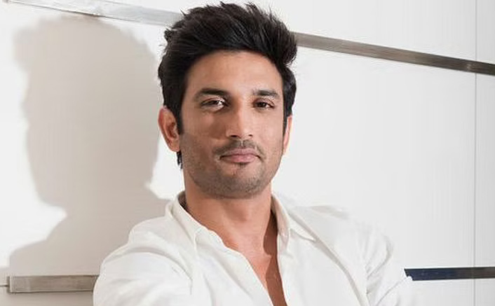 Sushant Singh Rajput News: CBI Issues Statement Conducting Probe Into The Case Professionally