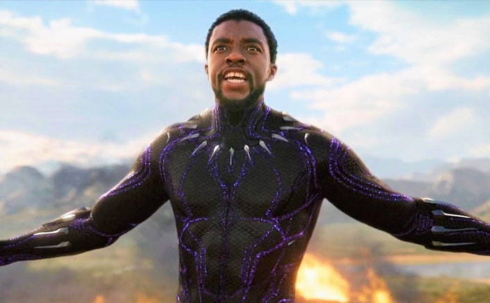 Chadwick Boseman Gets One More Tribute, Dictionary.Com Adds An Official Definition For Wakanda