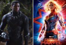Chadwick Boseman To Get A Tribute In Captain Marvel 2, Studio Planning A Special Sequence?
