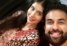 Charu Asopa On Being Back With Rajeev Sen: All I Could Feel Was Love When I Saw Him!