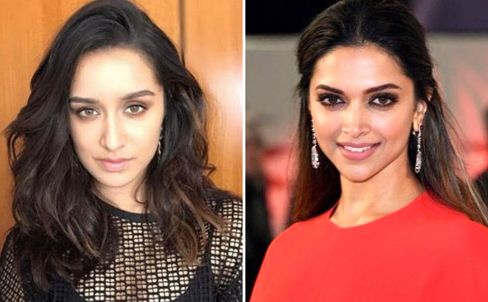 Deepika Padukone & Shraddha Kapoor's Chats That Threw Them Under The Scanner, READ
