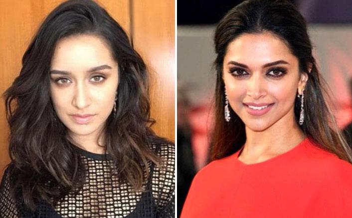 Deepika Padukone & Shraddha Kapoor's Chats That Threw Them Under The Scanner, READ