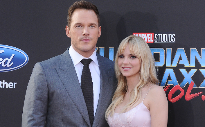 Chris Pratt & Ex-Wife Anna Faris Sell LA Home For A Whopping $4.75 million