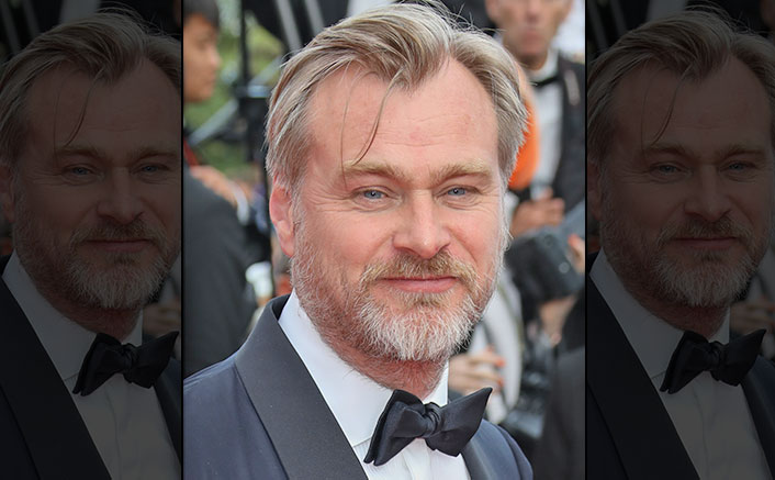 Christopher Nolan Reveals Plans Of Directing DC Comic Book Movies