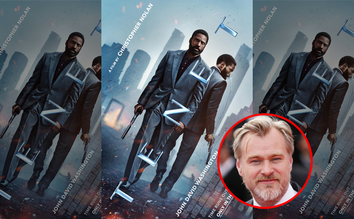 Christopher Nolan's Tenet Get A U/A Certificate, But When Will It Release In Theatres?