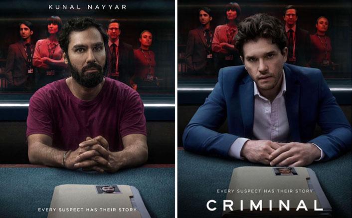 Criminal 2 (UK) Review: Kit Harington, Kunal Nayyar & Others Are Terrific In This Gratifying Interrogation Drama!