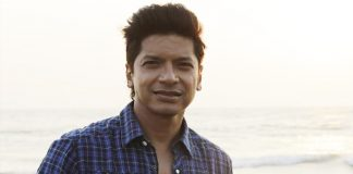 Crucial to support folk artists: Shaan