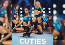 Netflix indicted Over Cuties Controversy By A Texas Jury, Deets Inside