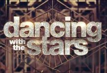 Dancing With the Stars Season 29: Here Is The Complete List Of Celebrities To Participate On The Show!