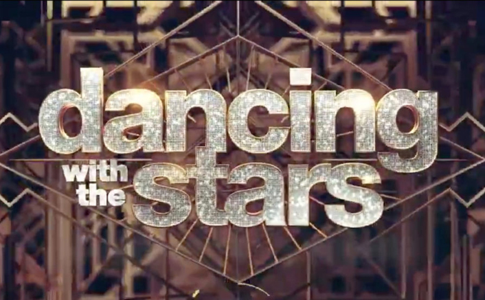 dancing with the stars 2020 - photo #43