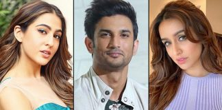 Deepika Padukone, Sara Ali Khan & Shraddha Kapoor Make Some EXPLOSIVE Revelations In Front Of NCB, SHOCKING Confessions Inside