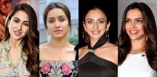 Deepika Padukone, Sara Ali Khan, Shraddha Kapoor & Rakul Preet Singh 'Almost' Get A Clean Chit In The Drug Case?