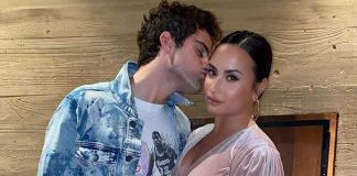 Demi Lovato & Max Ehrich END Engagement! Not Career But THESE Are The Reasons?