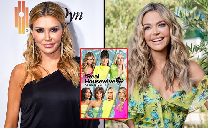 Denise Richards Exits From TRHOBH After 2 Seasons Due To THIS Reason!