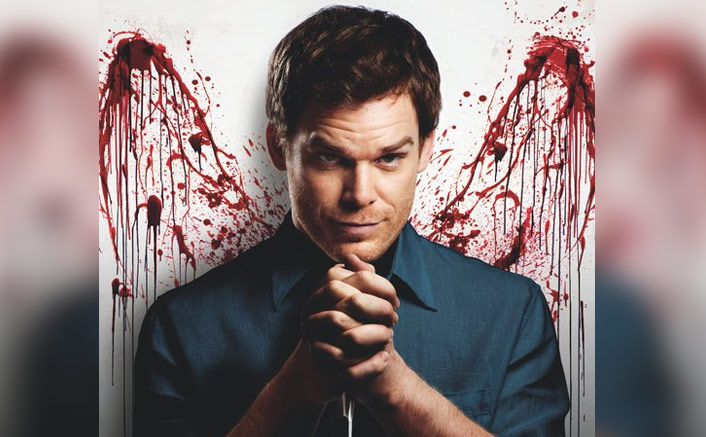 Dexter: Michael C Hall's Show Had An Alternate Ending & You''ll Be Angry Makers Didn't Go With This!