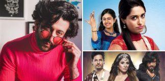 "Dheeraj Dhoopar EXCLUSIVE On Naagin 5 Being Trolled: ""People Used To Troll Sasural Simar Ka Also But..."""