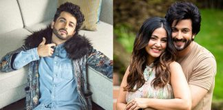 Dheeraj Dhoopar On Why His Chemistry With Hina Khan Works In Humko Tum Mil Gaye & Line Between TV & Film Actors Diminishing! (EXCLUSIVE)