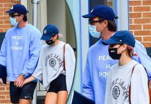 Did Jacob Elordi & Kaia Gerber Just Went Official With New PDA Pictures?