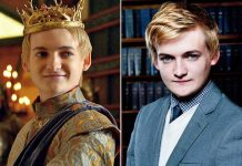 Did You Know? Game Of Thrones' Jack Gleeson AKA King Joffrey Had QUIT Acting After The Show!