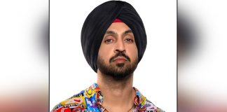 Diljit Dosanjh's retort to user who trolled him for protesting against farm Bills