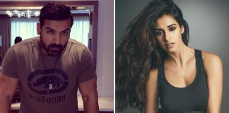 Do Villian: The John Abraham-Disha Patani Starrer Will Go On Floors On THIS Date