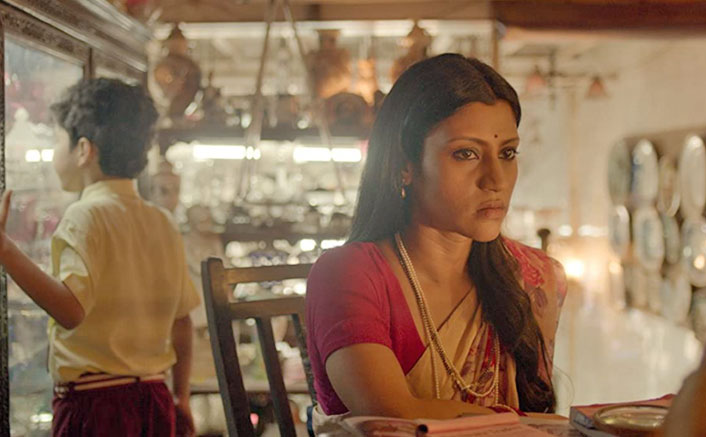 Dolly Kitty Aur Woh Chamakte Sitare Review: Konkona Sen Sharma, Bhumi Pednekar Drive The 'Flaw'Bag Of Cluttered Emotions