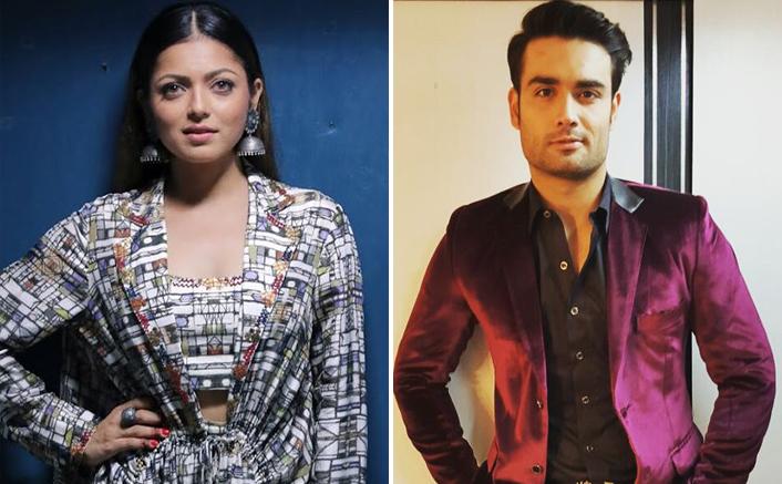 Madhubala Ft. Drashti Dhami & Vivian Dsena Returns Along With Other Colors TV Shows!