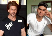 Dream IPL 2020: Shah Rukh Khan's Advice To Shubham Gill Proves Why He's One Of The Coolest Team Owners