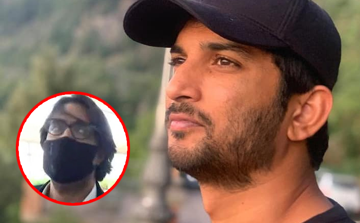 Sushant Singh Rajput Case: ED Continues Questioning Goa Hotelier Gaurav Arya Exploring The Drug Angle