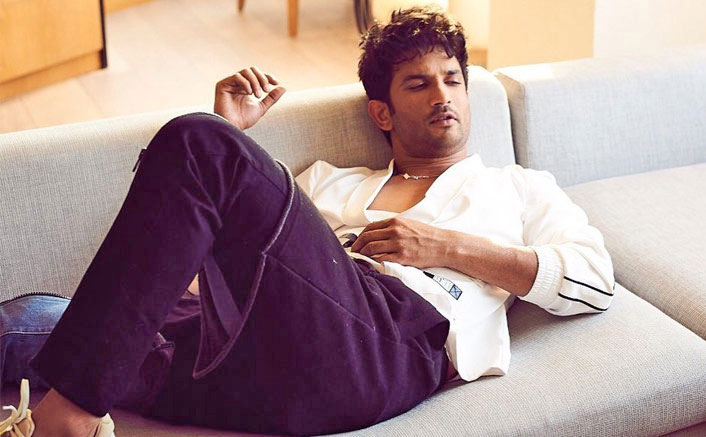 Sushant Singh Rajput Case: ED Summons Late Actor's Business Partner Varun Mathur