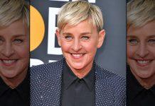 Ellen DeGeneres To Address The Workplace Scandal In New Talk Show Season