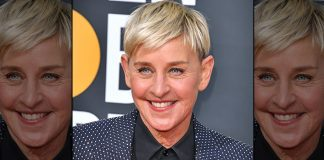 Ellen DeGeneres To Address The Workplace Scandal In New Talk Show Season