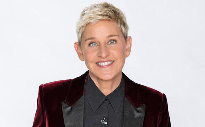 The Ellen DeGeneres Show To Address Toxic Workplace Allegation In The Premiere Episode Of Season 18