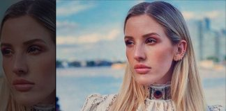 Ellie Goulding: Would love to do a tour in India