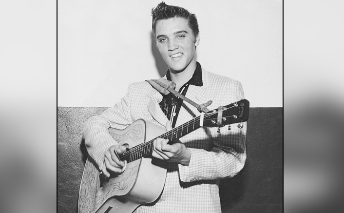 Elvis Presley's First Performance For Ed Sullivan Show Was CENSORED, Here's What You Need To Know!