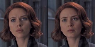 Emily Blunt As Black Widow Instead Of Scarlett Johansson, WATCH MindBlowing Video By DeepFake!