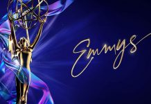 Emmy 2020: Black Actors Grab 50% Of The Acting Awards - A Huge Record