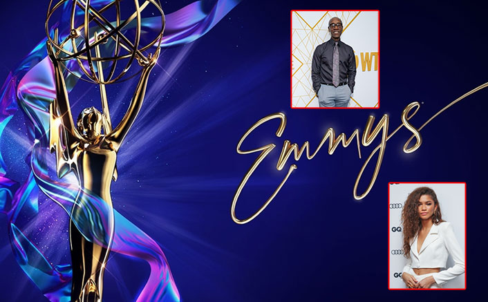 Emmys 2020: Zendaya To Don Cheadle, Black Actors Win 50% Of The Awards - A Huge Record!