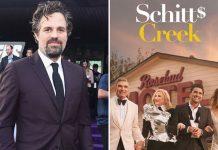 Emmy 2020: Mark Ruffalo Wins Outstanding Lead Actor, Schitt's Creek Enjoys A Sweep - Check Out The Winners' List