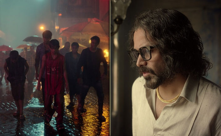 Emraan Hashmi Starrer Harami To Feature At Busan Film Festival's Prestigious Main Competition Section